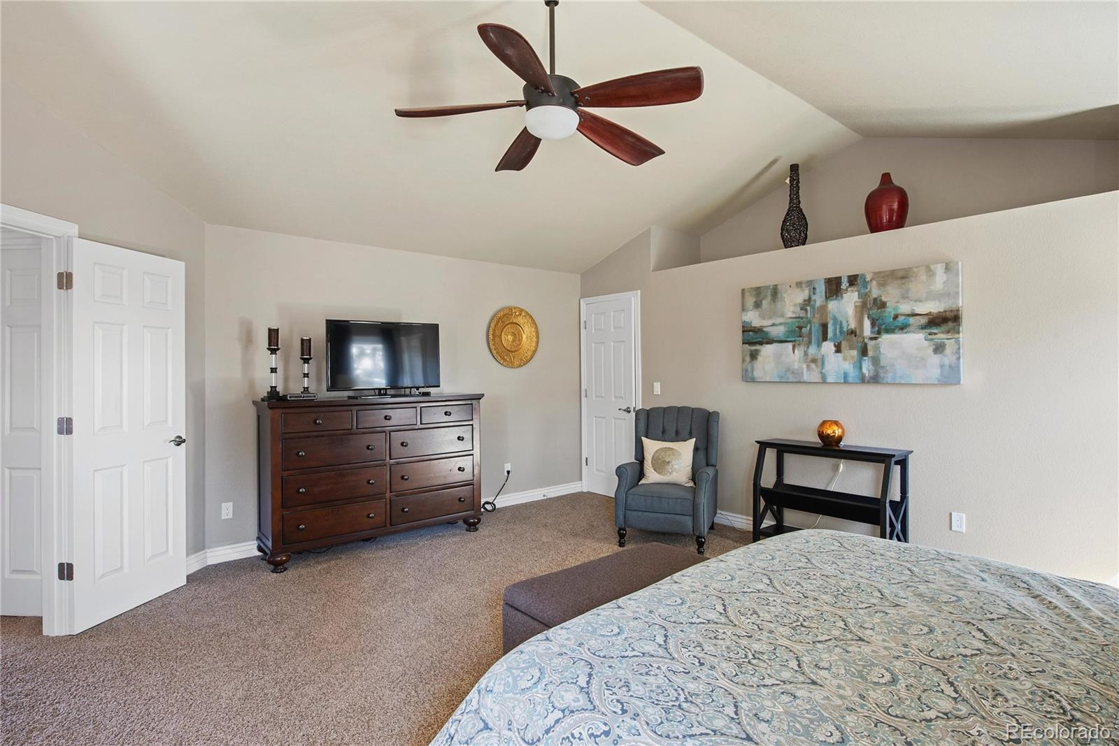 MLS# 7778150 - 19 - 16652 W 55th Place, Golden, CO 80403