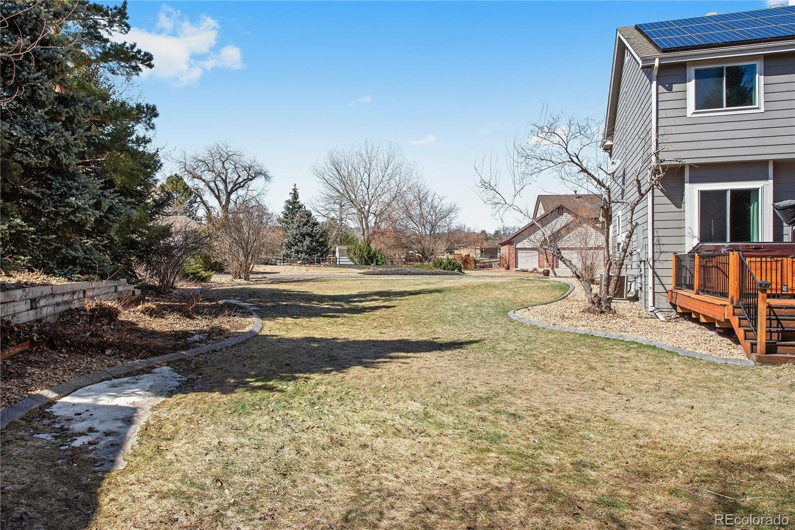 MLS# 7778150 - 26 - 16652 W 55th Place, Golden, CO 80403