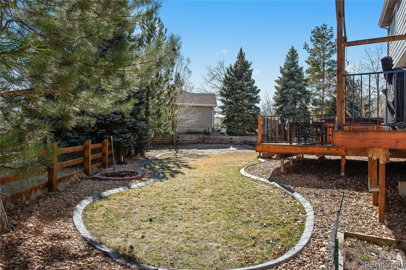 MLS# 7778150 - 28 - 16652 W 55th Place, Golden, CO 80403