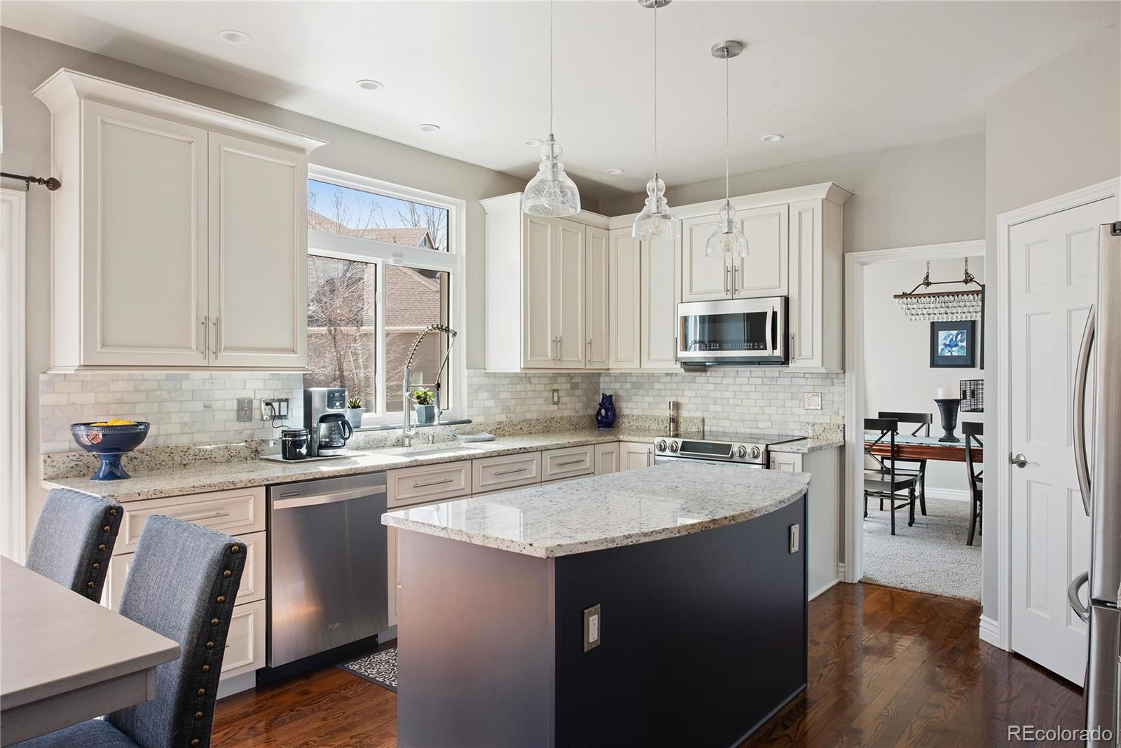 MLS# 7778150 - 6 - 16652 W 55th Place, Golden, CO 80403