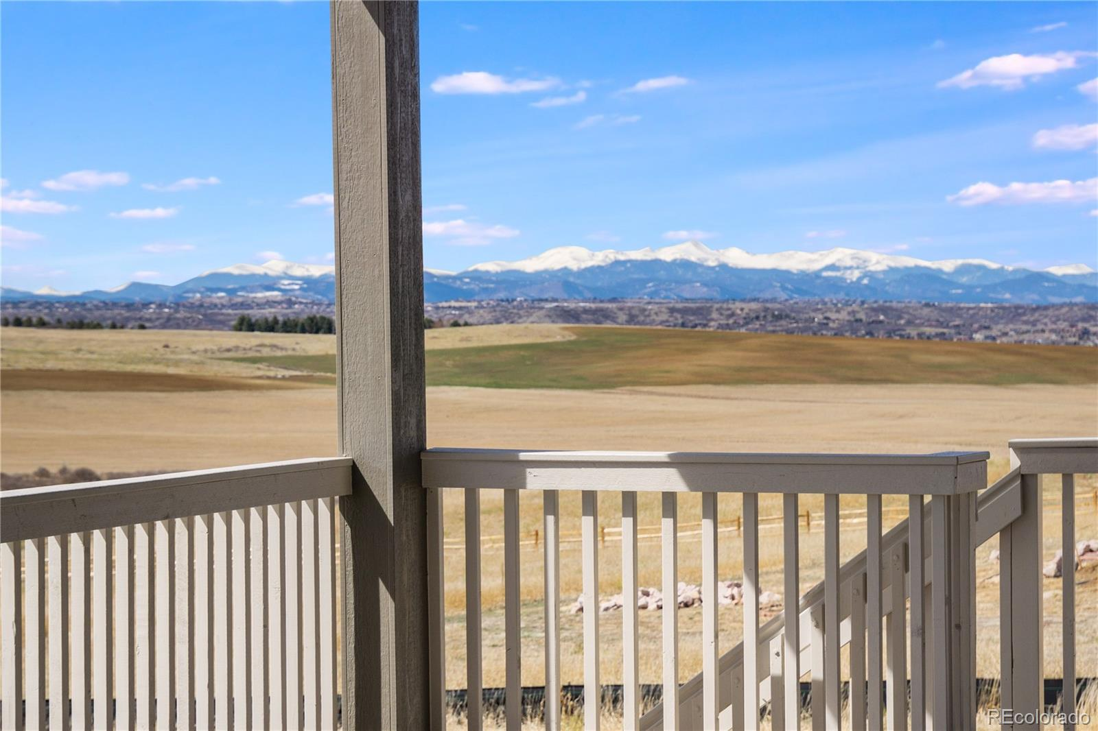 MLS# 7787057 - 33 - 8812 Red Primrose Street, Franktown, CO 80116