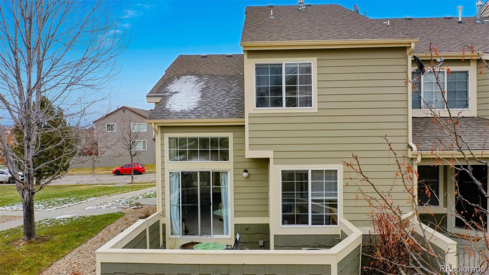 MLS# 7794532 - 2 - 6808 Antigua Drive #31, Fort Collins, CO 80525