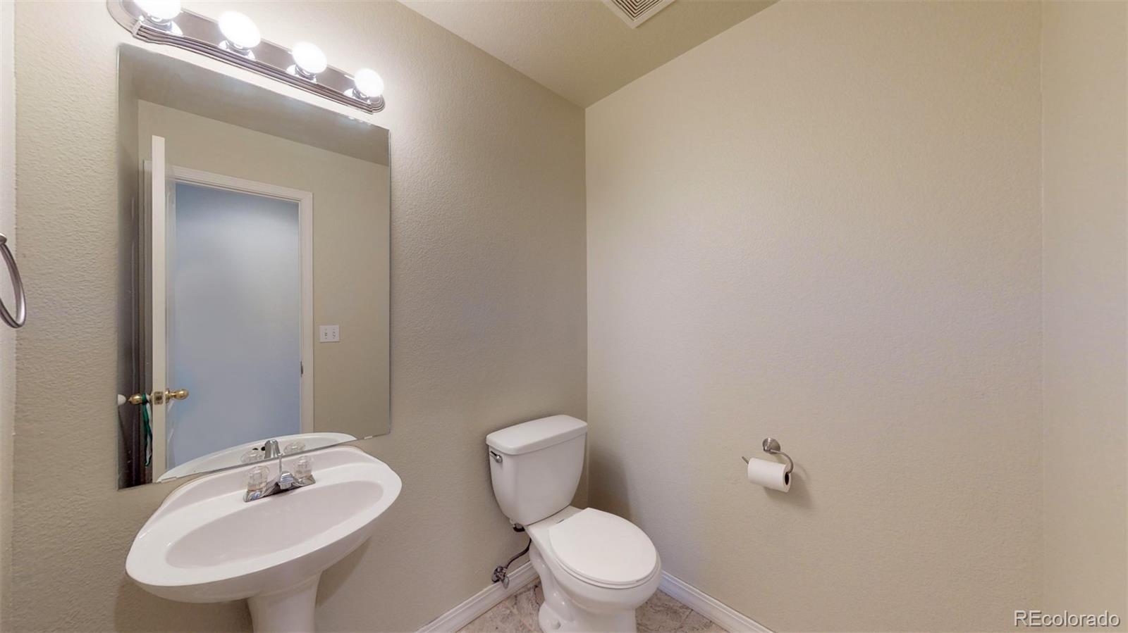 MLS# 7794532 - 14 - 6808 Antigua Drive #31, Fort Collins, CO 80525