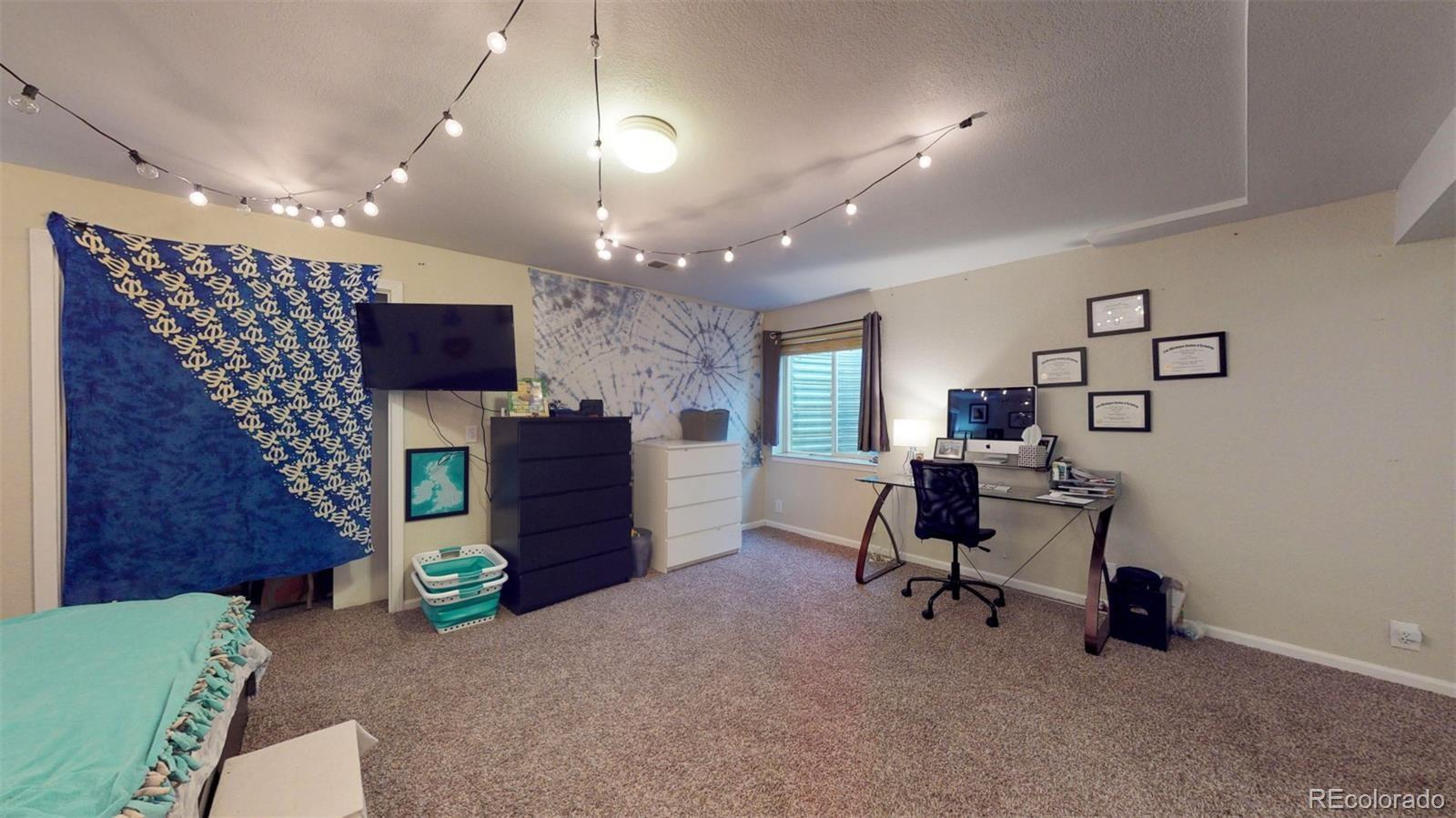 MLS# 7794532 - 18 - 6808 Antigua Drive #31, Fort Collins, CO 80525