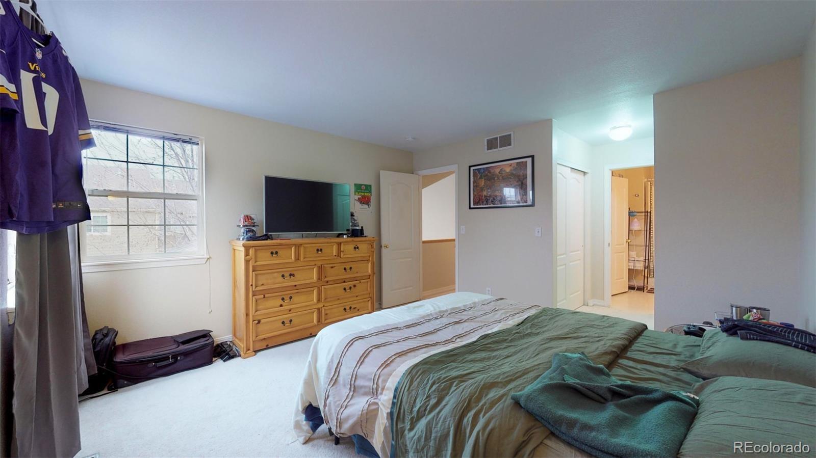 MLS# 7794532 - 26 - 6808 Antigua Drive #31, Fort Collins, CO 80525