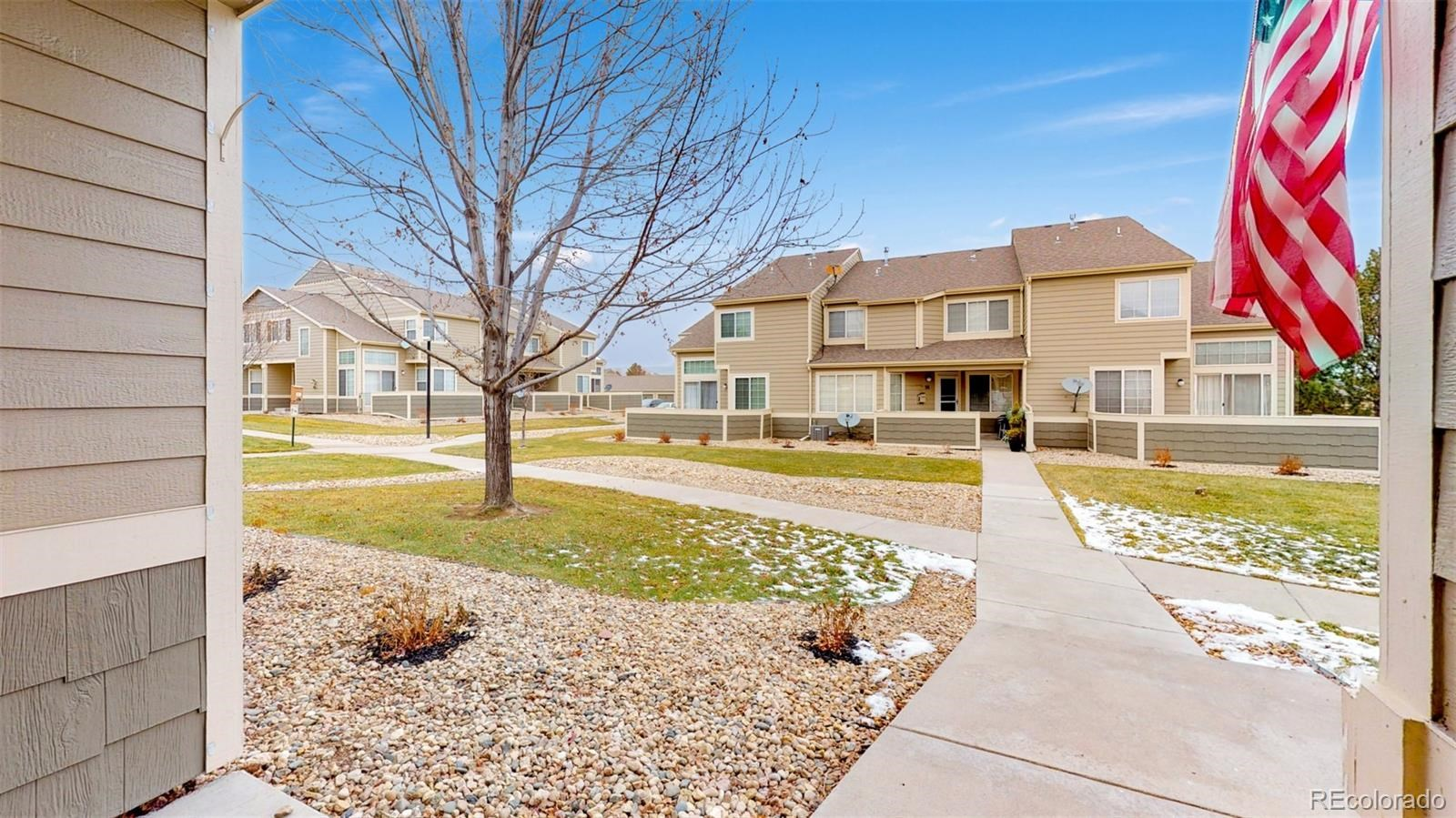 MLS# 7794532 - 29 - 6808 Antigua Drive #31, Fort Collins, CO 80525