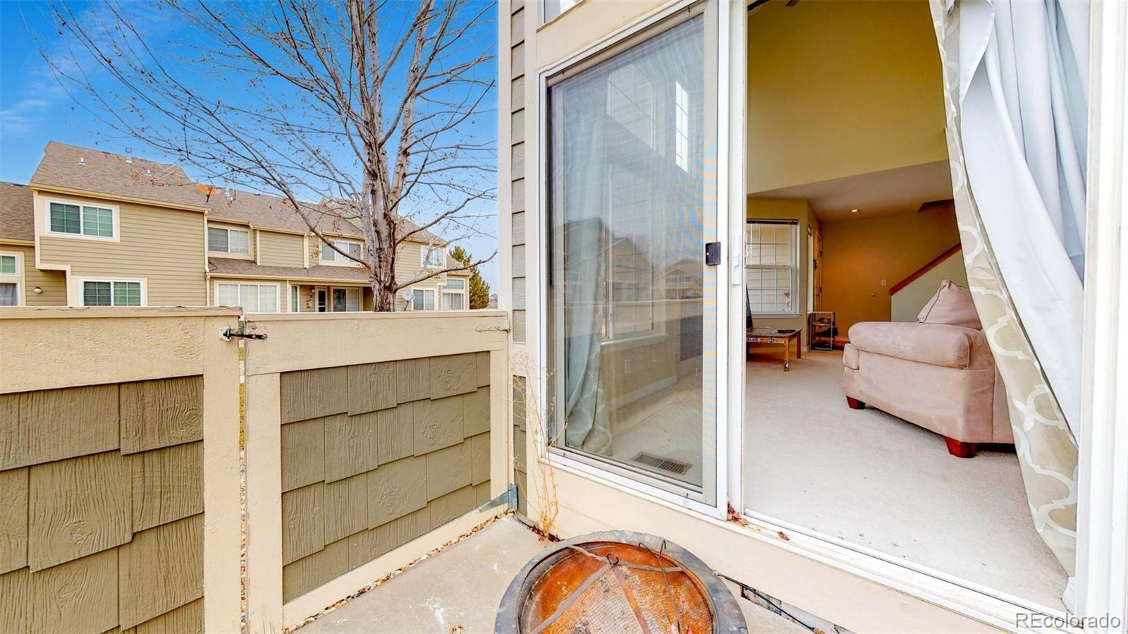MLS# 7794532 - 31 - 6808 Antigua Drive #31, Fort Collins, CO 80525