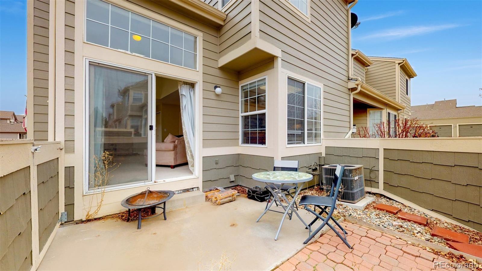 MLS# 7794532 - 32 - 6808 Antigua Drive #31, Fort Collins, CO 80525