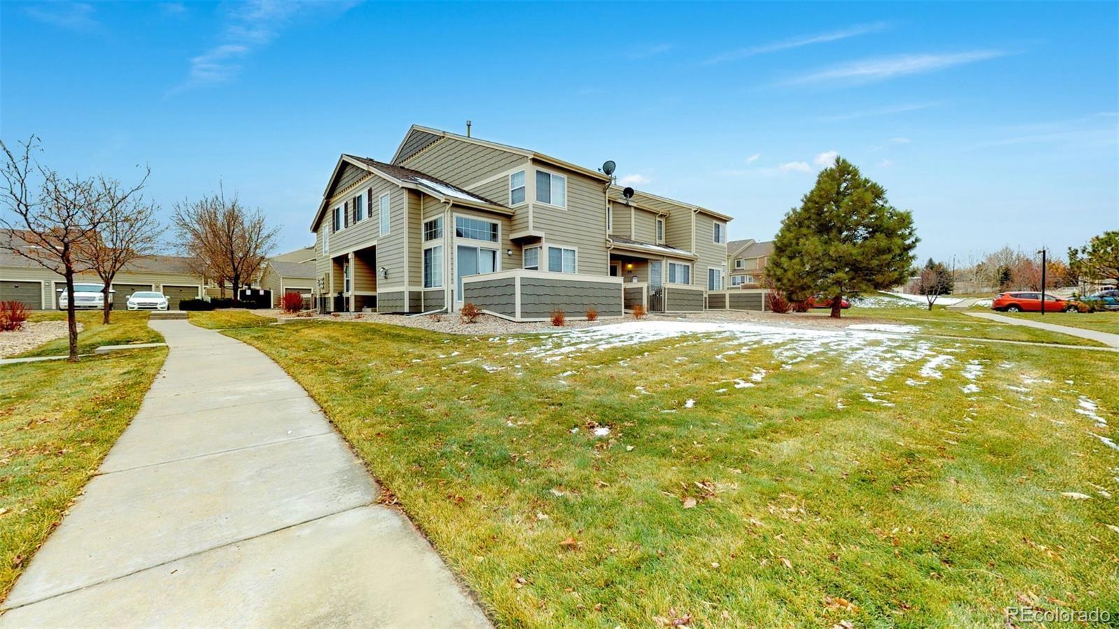 MLS# 7794532 - 37 - 6808 Antigua Drive #31, Fort Collins, CO 80525