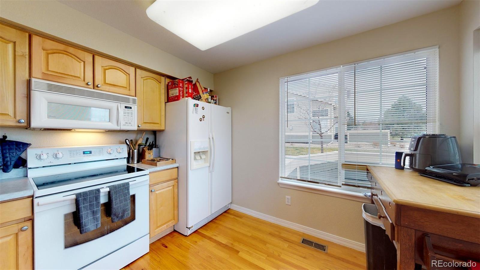 MLS# 7794532 - 10 - 6808 Antigua Drive #31, Fort Collins, CO 80525