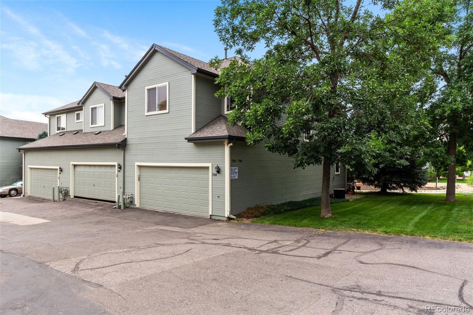 MLS# 7799987 - 15 - 750 S Depew Street, Lakewood, CO 80226