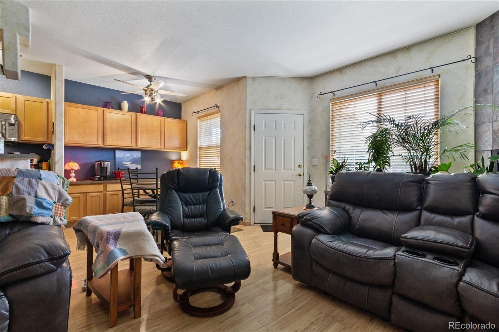 MLS# 7799987 - 18 - 750 S Depew Street, Lakewood, CO 80226