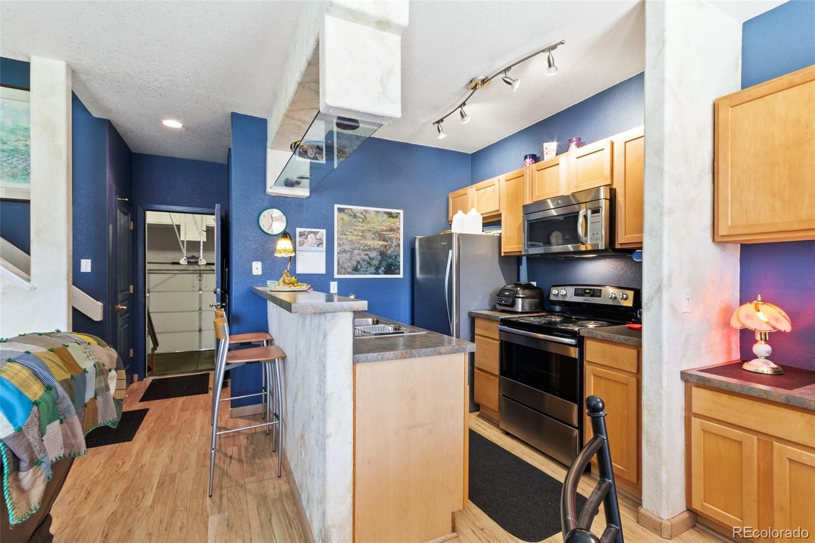 MLS# 7799987 - 20 - 750 S Depew Street, Lakewood, CO 80226