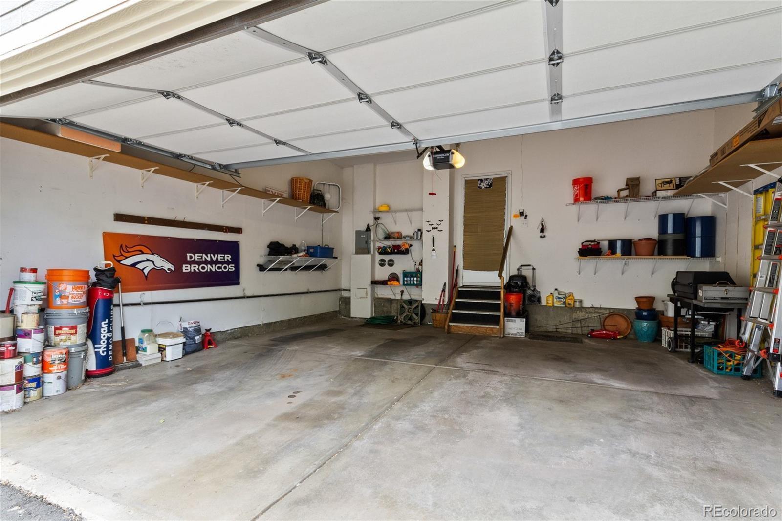 MLS# 7799987 - 30 - 750 S Depew Street, Lakewood, CO 80226
