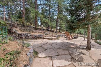 MLS# 7800852 - 31 - 2141 Rockcress Way, Golden, CO 80401