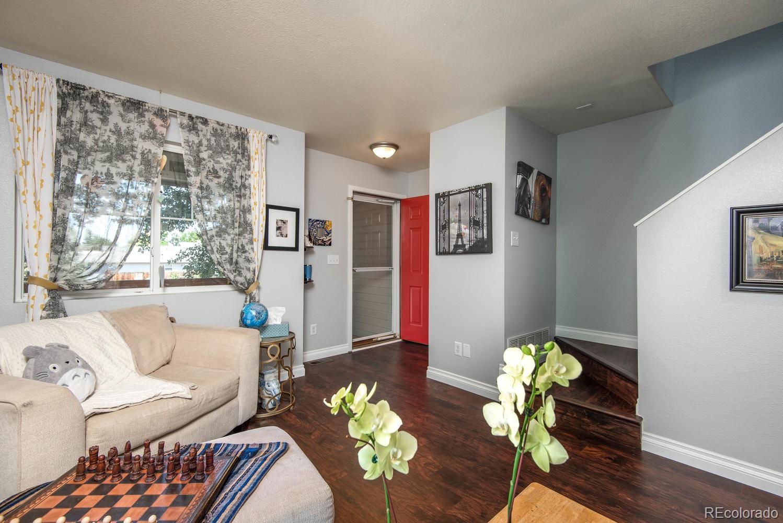 MLS# 7804931 - 4 - 315 Turner Avenue, Berthoud, CO 80513