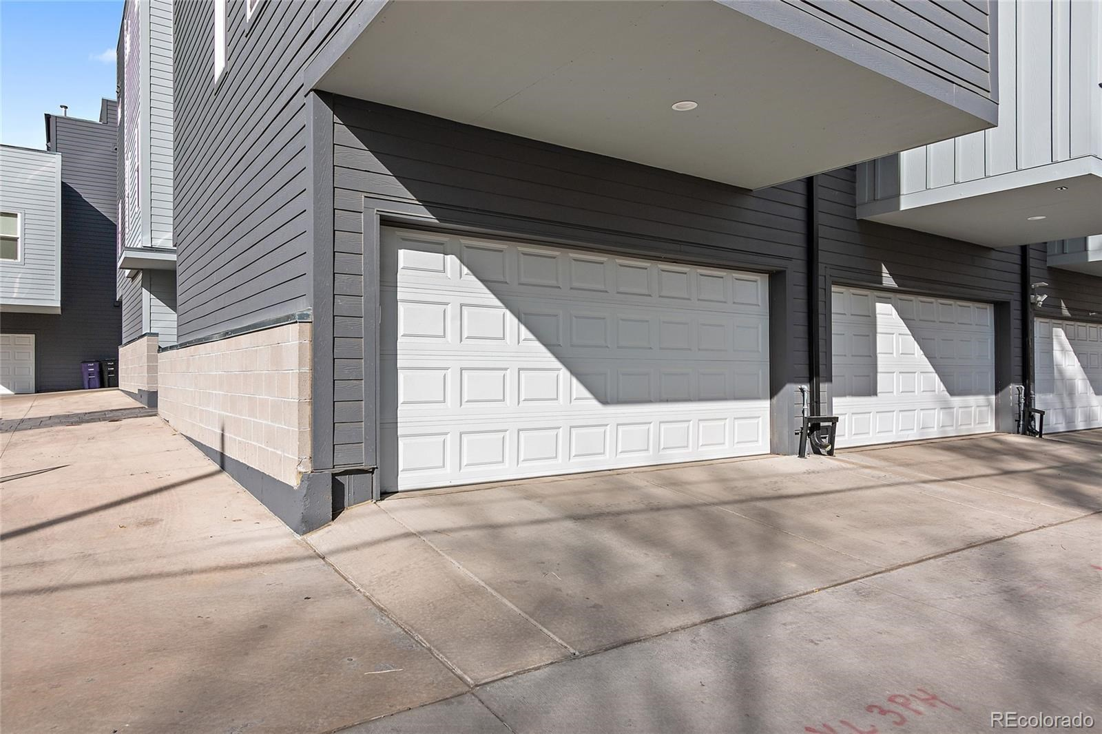 MLS# 7807225 - 30 - 1480 Wolff Street #114, Denver, CO 80204