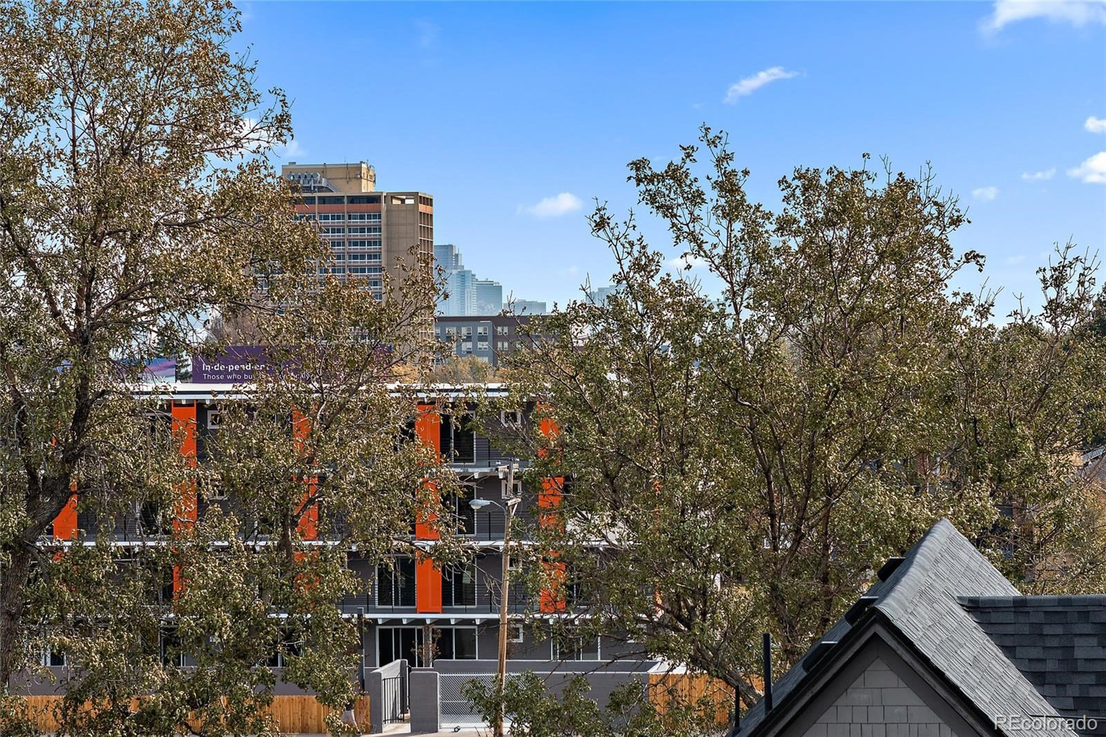 MLS# 7807225 - 32 - 1480 Wolff Street #114, Denver, CO 80204