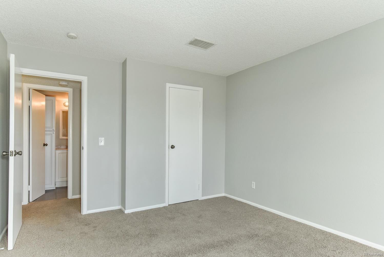 MLS# 7812127 - 1 - 8100  W Quincy Avenue, Denver, CO 80123