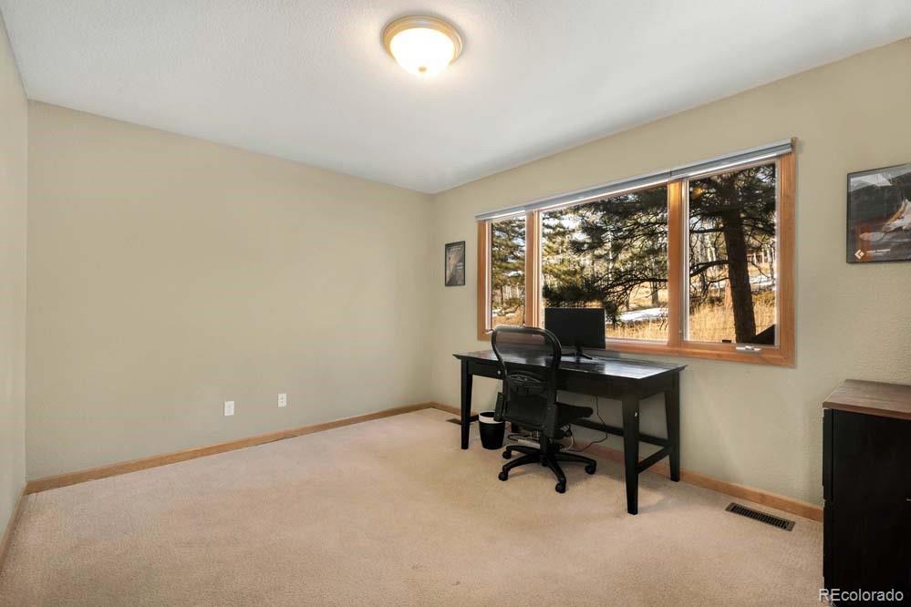 MLS# 7812800 - 19 - 11074 Macdonald Avenue, Conifer, CO 80433