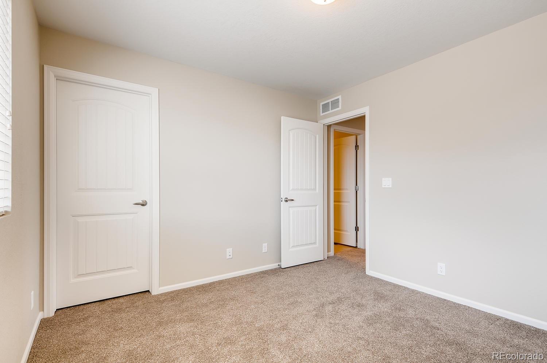 MLS# 7813133 - 19 - 5294 Espana Street, Denver, CO 80249