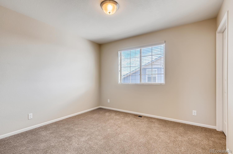 MLS# 7813133 - 20 - 5294 Espana Street, Denver, CO 80249