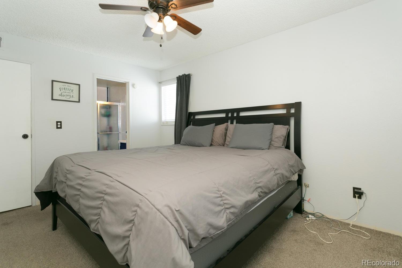 MLS# 7832508 - 15 - 14424 E Colorado Drive #201, Aurora, CO 80012