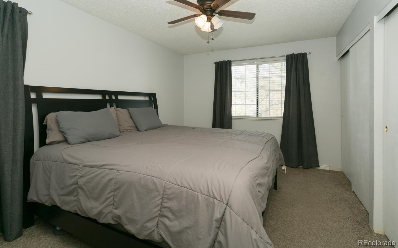 MLS# 7832508 - 16 - 14424 E Colorado Drive #201, Aurora, CO 80012