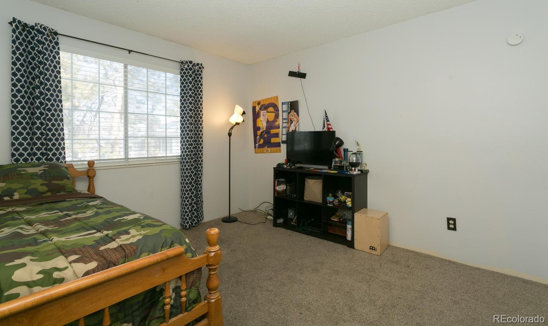 MLS# 7832508 - 19 - 14424 E Colorado Drive #201, Aurora, CO 80012