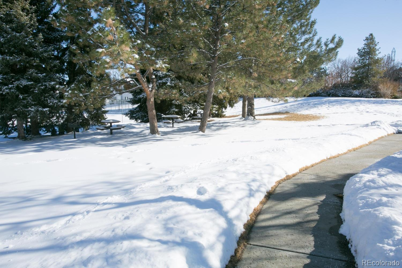 MLS# 7832508 - 24 - 14424 E Colorado Drive #201, Aurora, CO 80012