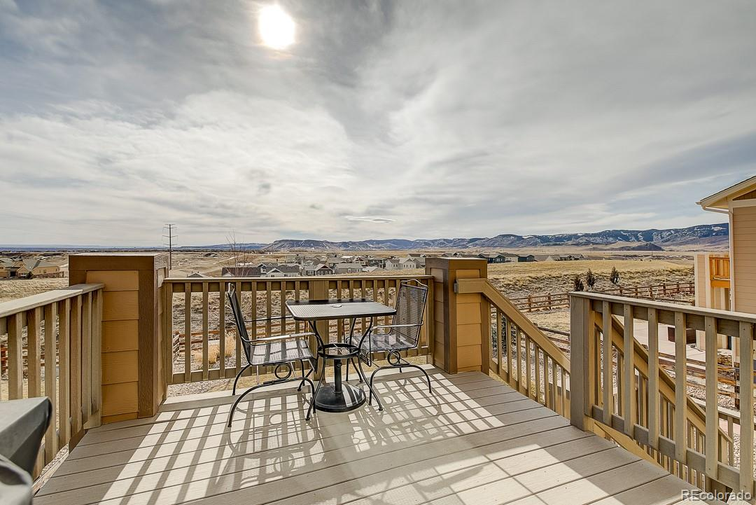 MLS# 7832624 - 2 - 18100 W 85th Drive, Arvada, CO 80007