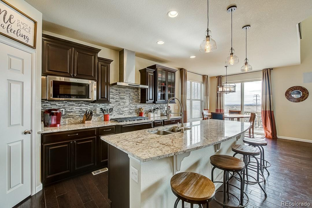 MLS# 7832624 - 12 - 18100 W 85th Drive, Arvada, CO 80007