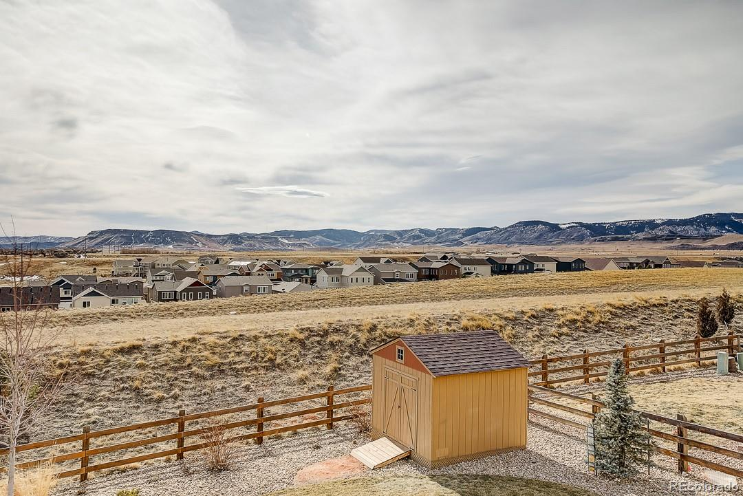 MLS# 7832624 - 34 - 18100 W 85th Drive, Arvada, CO 80007