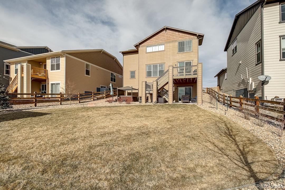 MLS# 7832624 - 38 - 18100 W 85th Drive, Arvada, CO 80007
