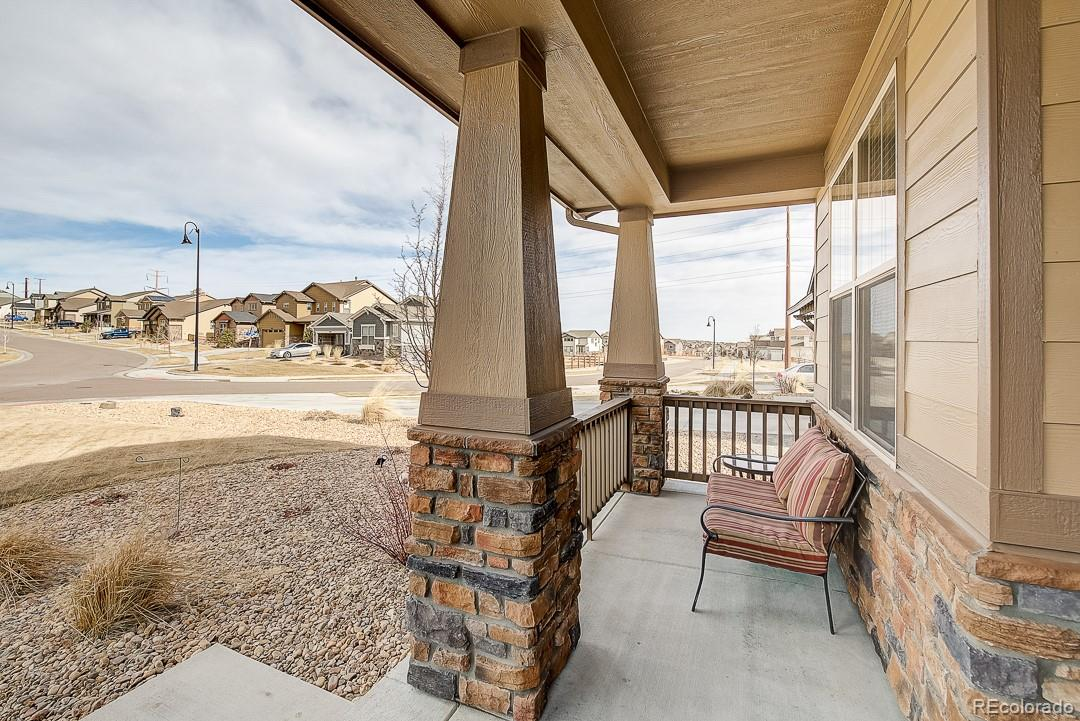 MLS# 7832624 - 5 - 18100 W 85th Drive, Arvada, CO 80007