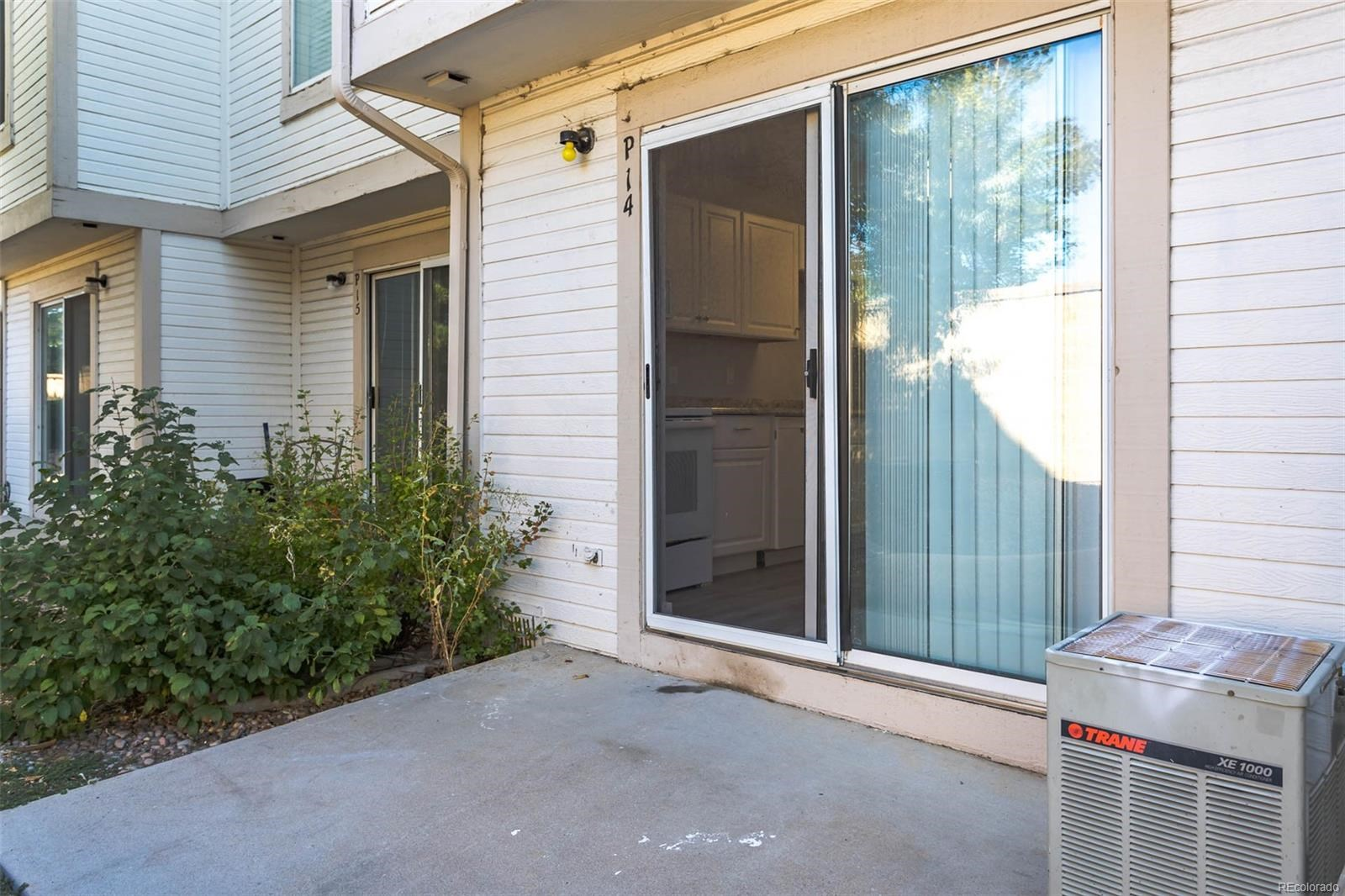 MLS# 7835470 - 1 - 175  S Sable Boulevard, Aurora, CO 80012