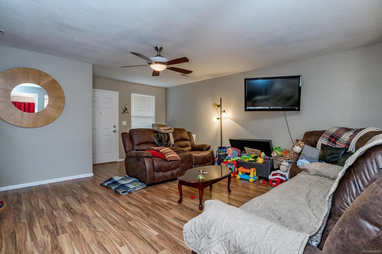 MLS# 7840529 - 3 - 7835 S Kittredge Circle, Englewood, CO 80112