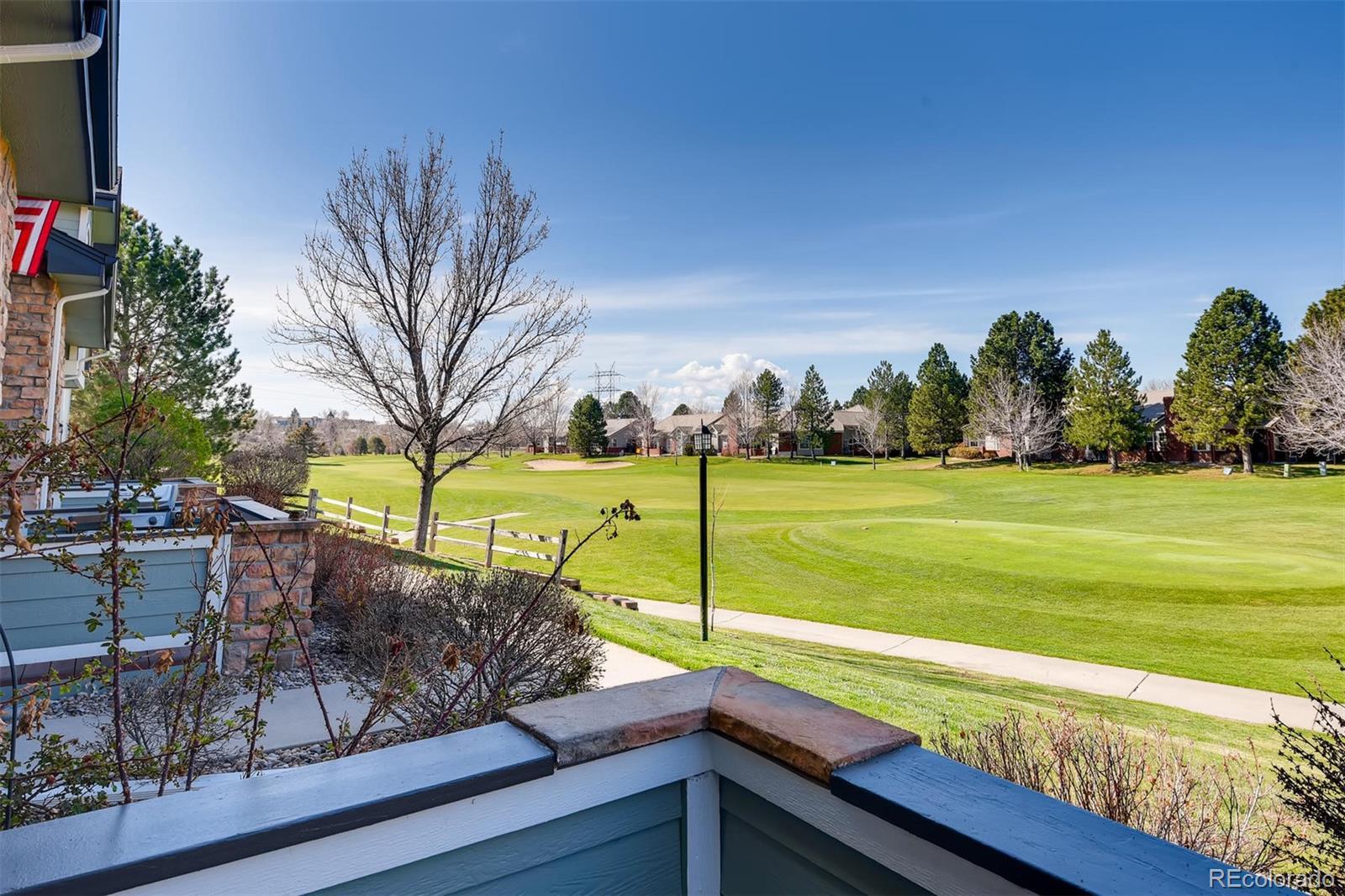MLS# 7842645 - 2 - 2778 W Greens Drive, Littleton, CO 80123