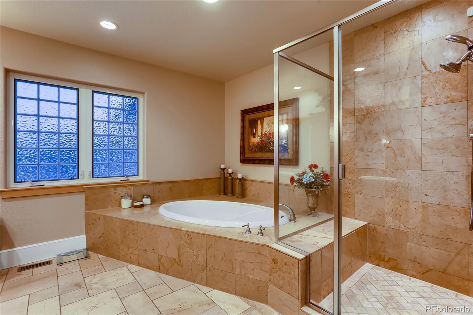 MLS# 7844804 - 18 - 1067 Ridge Oaks Drive, Castle Rock, CO 80104