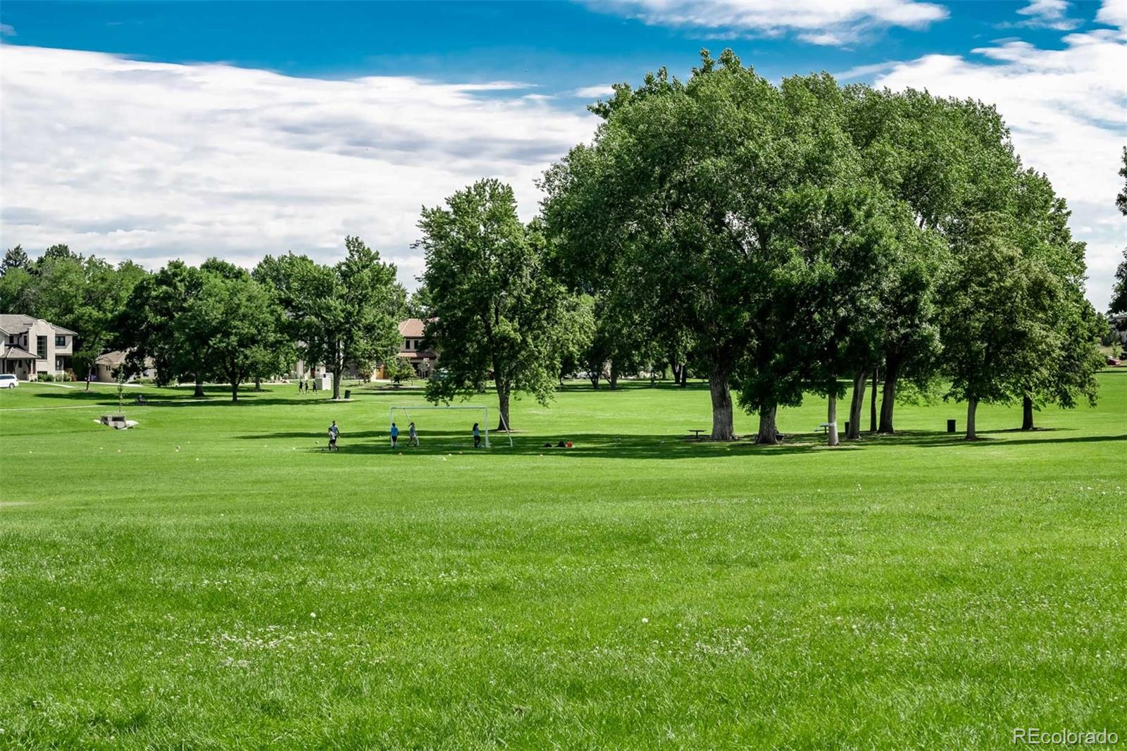 MLS# 7846862 - 24 - 155 Southmoor Drive, Denver, CO 80220