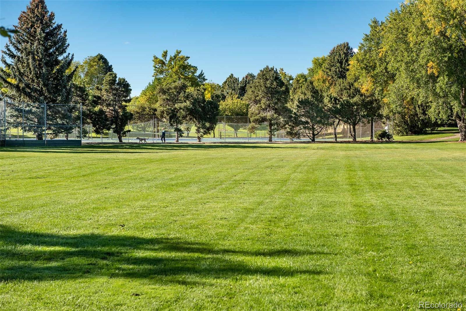 MLS# 7846862 - 25 - 155 Southmoor Drive, Denver, CO 80220