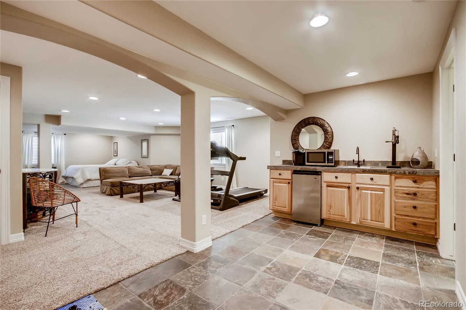 MLS# 7850062 - 23 - 624 Horan Court, Castle Pines, CO 80108