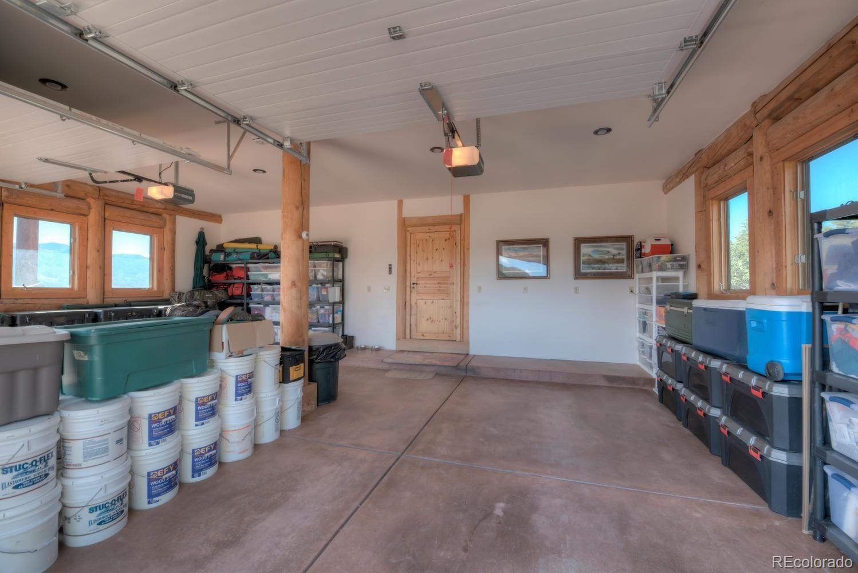 MLS# 7851890 - 1 - 2600  Fka 200 Pheasant Loop, Westcliffe, CO 81252