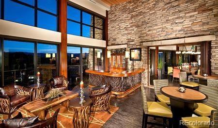MLS# 7862119 - 1 - 1003  Brocade Drive, Highlands Ranch, CO 80126