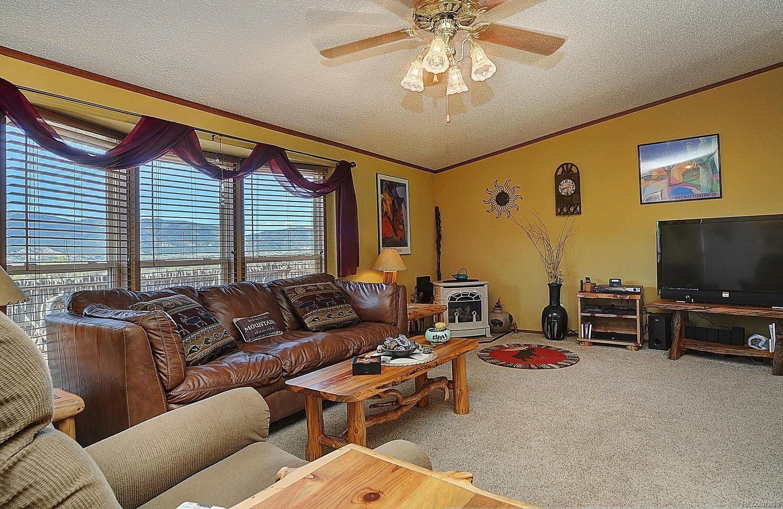 MLS# 7865188 - 3 - 9943 W Cherokee Drive, Salida, CO 81201