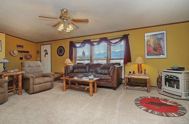 MLS# 7865188 - 4 - 9943 W Cherokee Drive, Salida, CO 81201