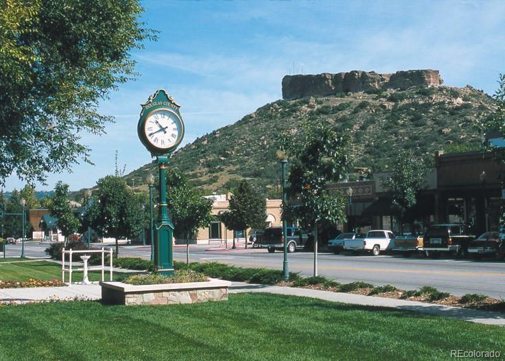 MLS# 7874217 - 16 - 4255 Cyan Circle #D, Castle Rock, CO 80109