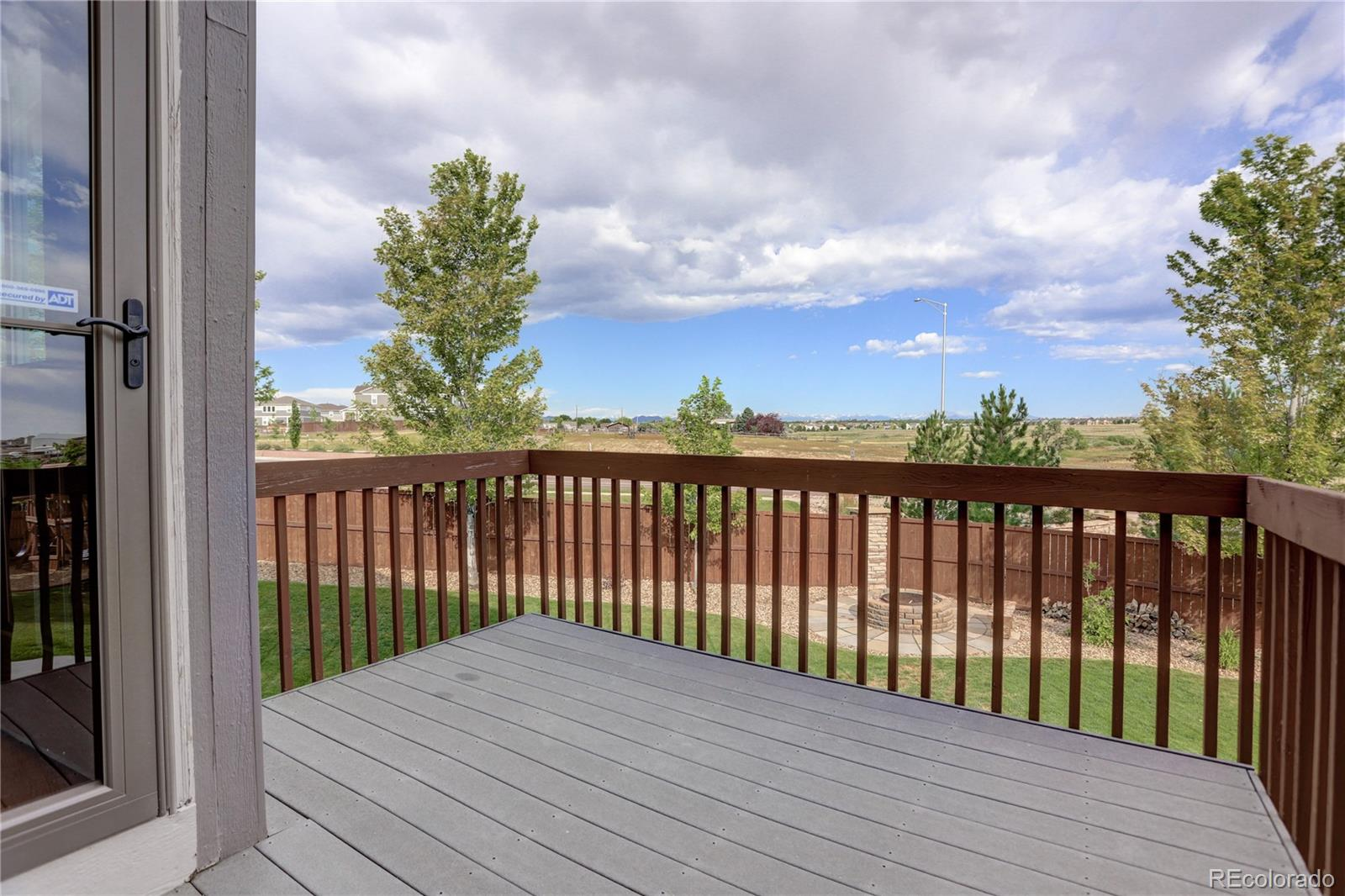 MLS# 7882601 - 30 - 12351 Quince Street, Thornton, CO 80602