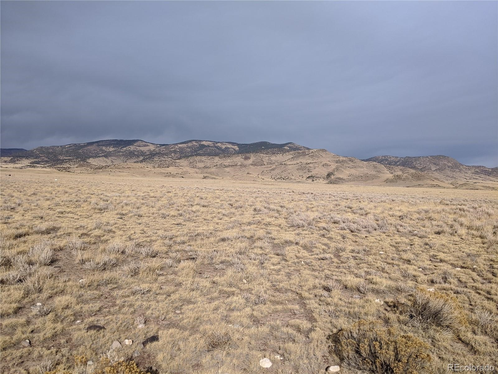 MLS# 7884111 - 2 - Lot 3 County Road 46 Aa , Saguache, CO 81149