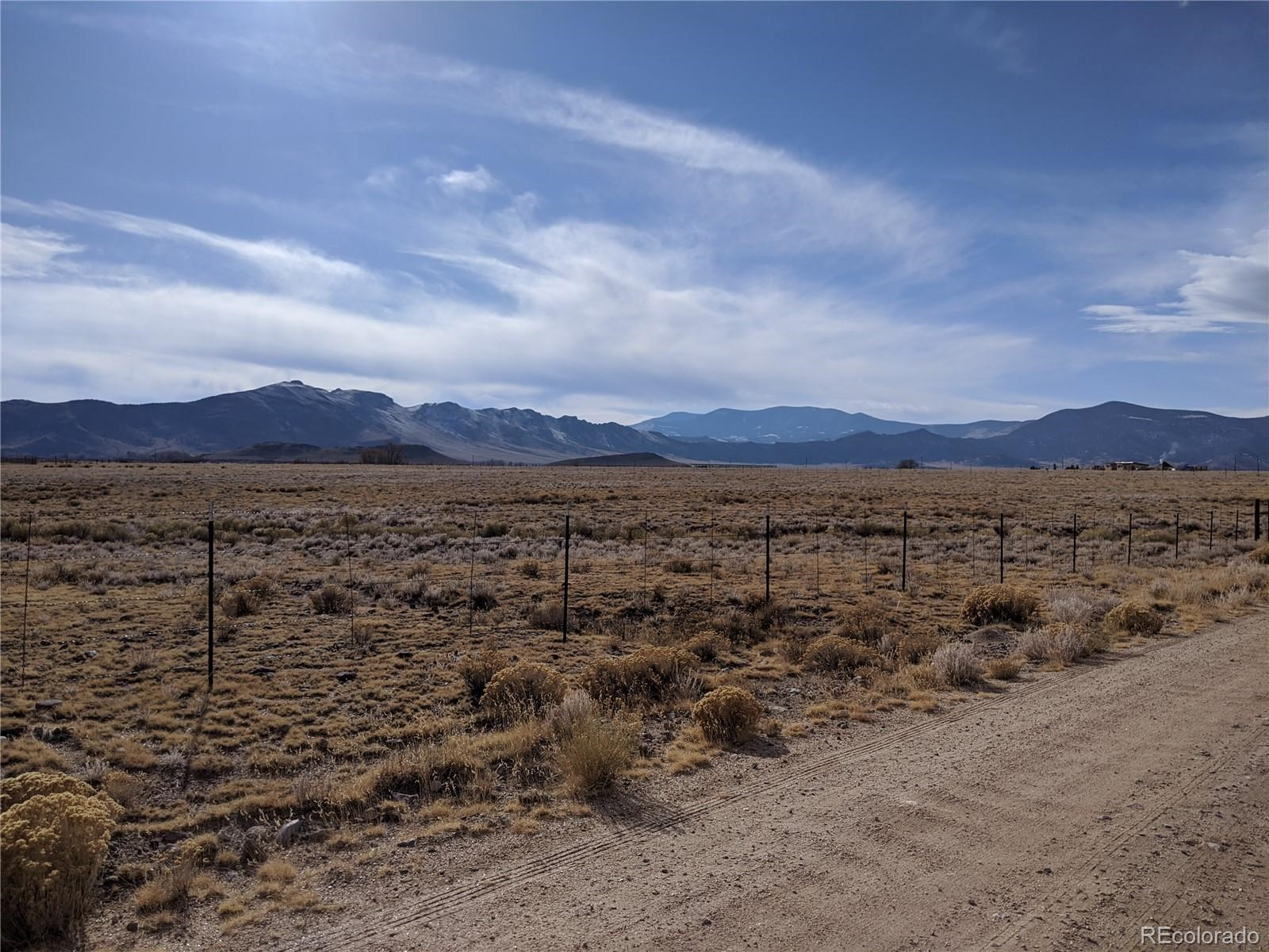 MLS# 7884111 - 3 - Lot 3 County Road 46 Aa , Saguache, CO 81149